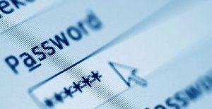 Forget your WordPress password? No problem friend!
